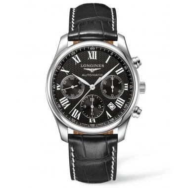 master-collection-chronograph