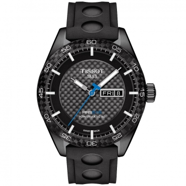 t-sport-prs-516-automatic