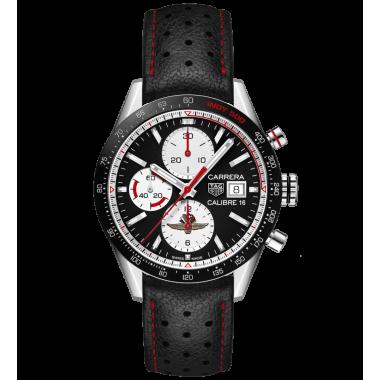 carrera-calibre-16-chronograph