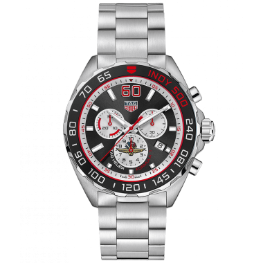 formula-1-indy-500-chronograph