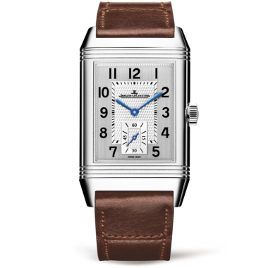 reverso-classic-large-duoface-small-seconds