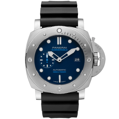 submersible-submersible-1950-bmg-tech-3-days-automatic