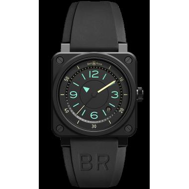 instruments-br-03-92-bi-compass