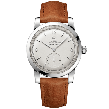 seamaster-1948-co-axial-chronometer-small-seconds
