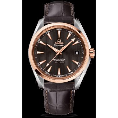 seamaster-aqua-terra-150m-co-axial