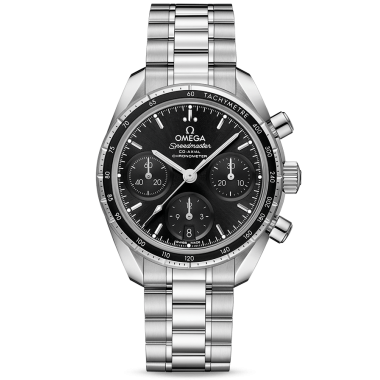 speedmaster-coaxial-chronograph-38-mm