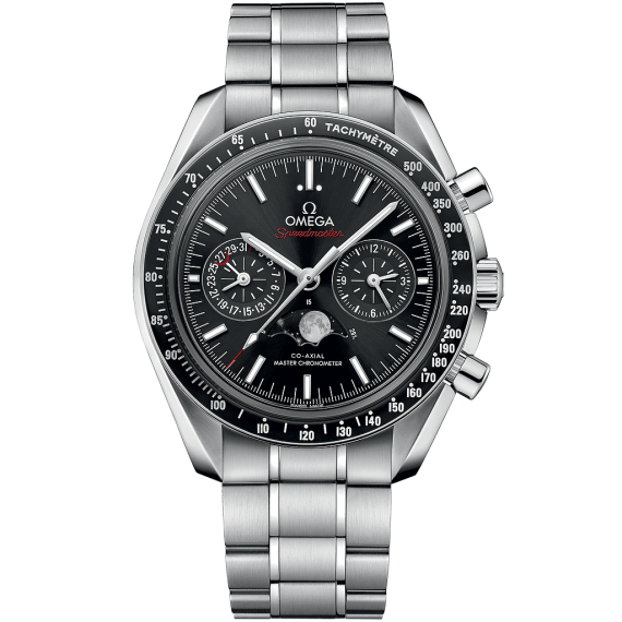 speedmaster-moonwatch-coaxial-master-chronometer-moonphase-chronograph