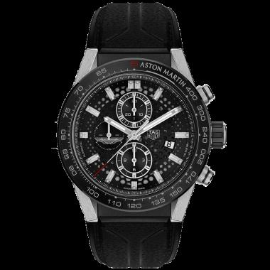 carrera-calibre-01-chronograph