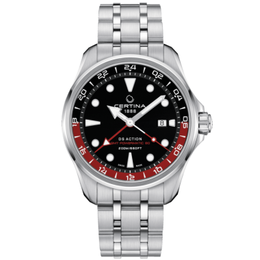 ds-action-gmt-powermatic-80