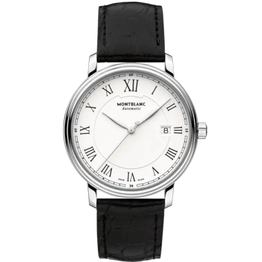 tradition-date-automatic