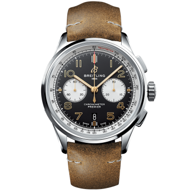 premier-b01-chronograph-42-norton