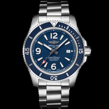 superocean-44