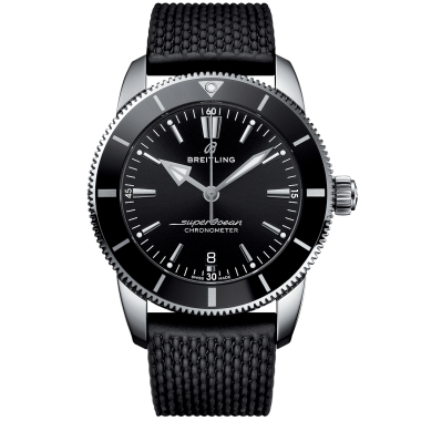 superocean-heritage-b20-automatic-44