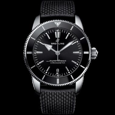 superocean-heritage-b20-automatic-44