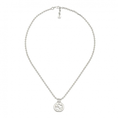 interlocking-necklace