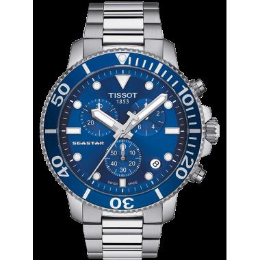 t-sport-seastar-1000-chronograph