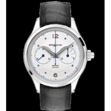 heritage-monopusher-chronograph