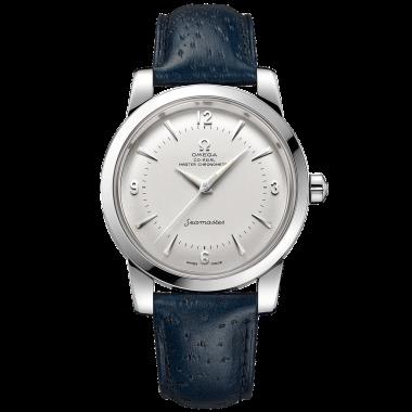 seamaster-1948-co-axial-master-chronometer