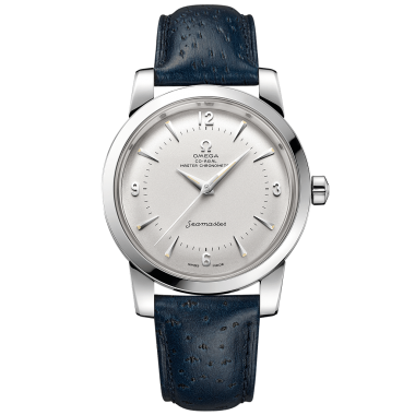 seamaster-1948-co-axial-master-chronometer