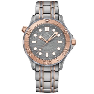 seamaster-diver-300m-co-axial-master-chronometre