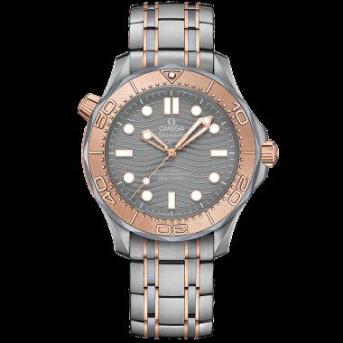 seamaster-diver-300m-co-axial-master-chronometre