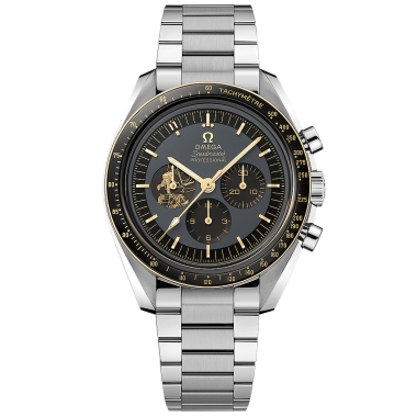 speedmaster-moonwatch-apollo-xi