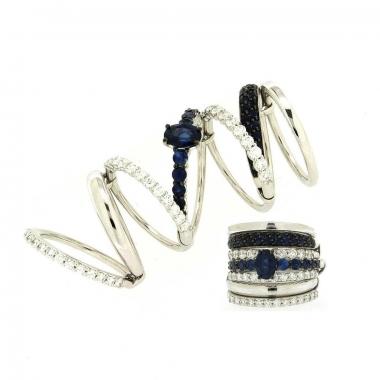 divina-anillo