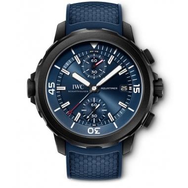 aquatimer-chronograph-laureus-sport