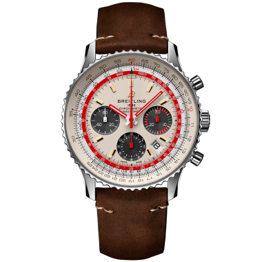 navitimer-b01-chronograph-43-twa