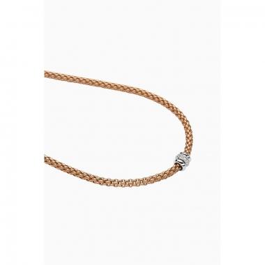 solo-necklace