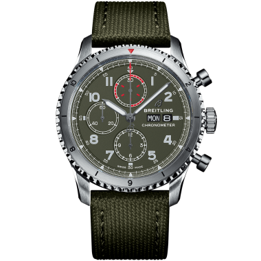 aviator-8-b01-chronograph-43-curtiss-warhawk