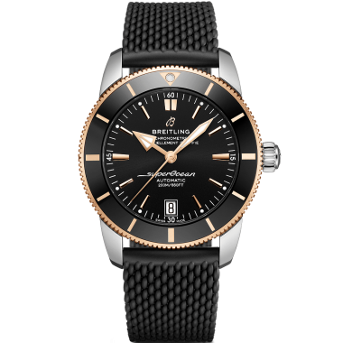 superocean-heritage-b20-automatic-42