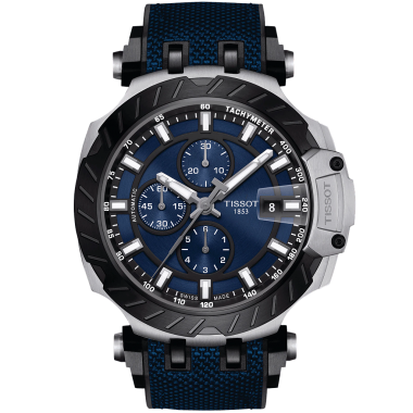 t-sport-t-race-automatic-chronograph