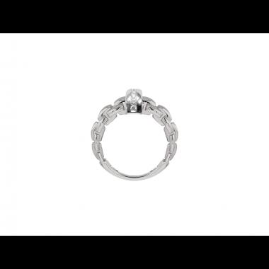 eka-anillo