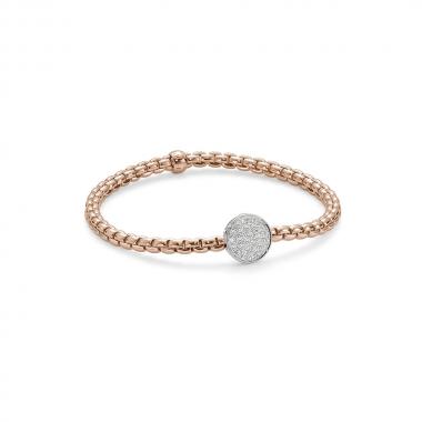 eka-tiny-bracelet