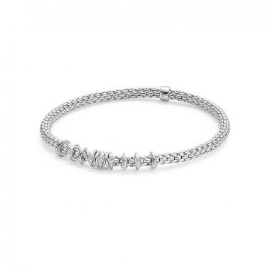 prima-bracelet