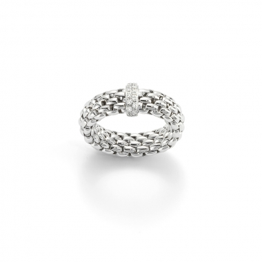 vendome-anillo