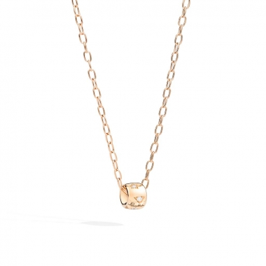 iconica-necklace