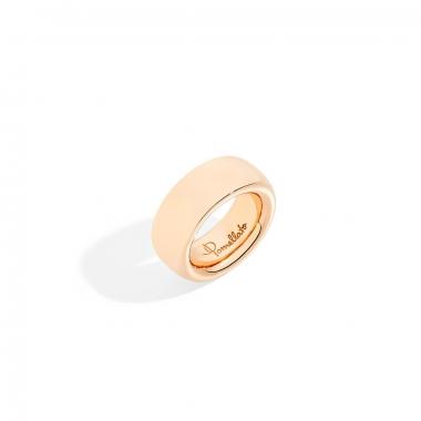iconica-anillo