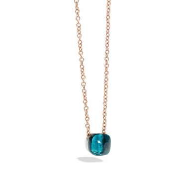 nudo-necklace