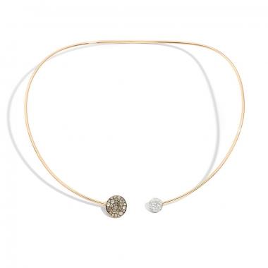 sabbia-necklace