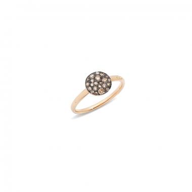 sabbia-anillo