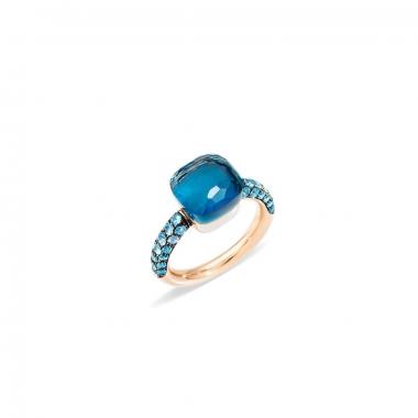 nudo-anillo