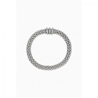 love-nest-pulsera