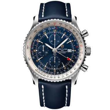 navitimer-1-chronograph-gmt-46