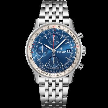navitimer-chronograph-41