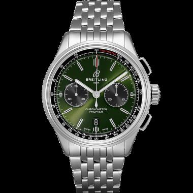premier-b01-chronograph-42-bentley-british-racing-green