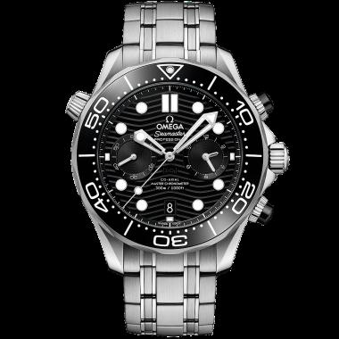 seamaster-diver-300m-co-axial-chronometer-chronograph