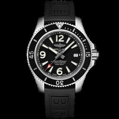 superocean-automatic-42