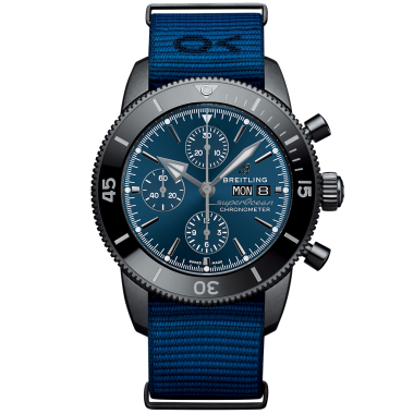 superocean-heritage-chronograph-44-outerknown